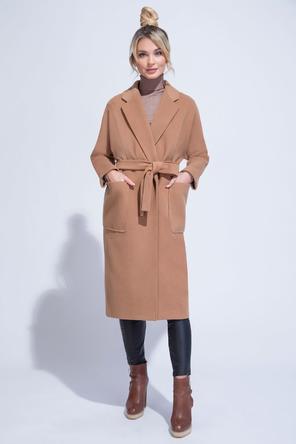 a7991e9d891 Пальто демисезонное купить Женское ...