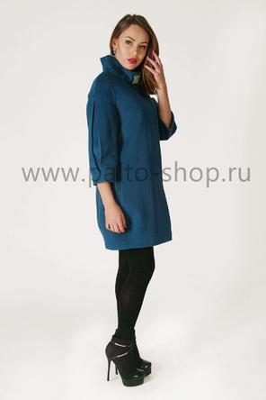 f274bf9ae60 Женские пальто и верхняя одежда каталога интернет магазина Palto ...