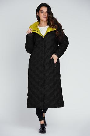 1b3cc0c63f4 Купить демисезонное пальто женское