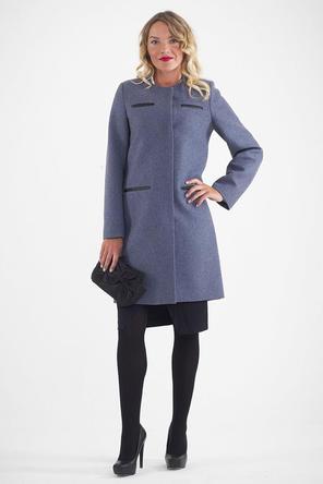 71ff682c760 Купить женское стильное пальто ...