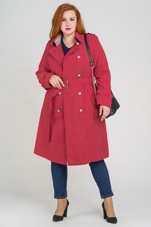 f8d2a2992ff Женские пальто и верхняя одежда каталога интернет магазина Palto-Shop.ru  стр.18