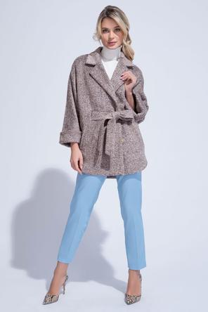 9700186e4a7db Купить женское полупальто | Короткие пальто в интернет магазине ...
