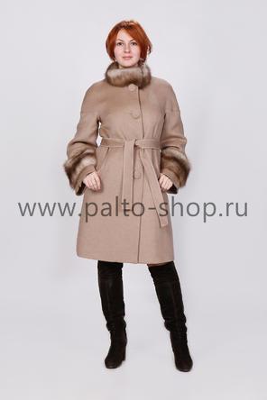 79f561942d8 Женское зимнее пальто купить ...