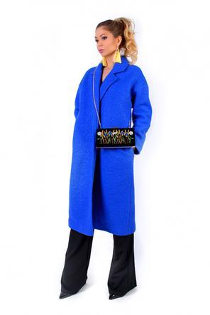 Купить демисезонное пальто женское 52 размера  ad7ca2fbe7347