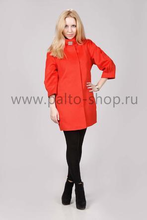 d8966866181 ... Купить пальто на распродаже