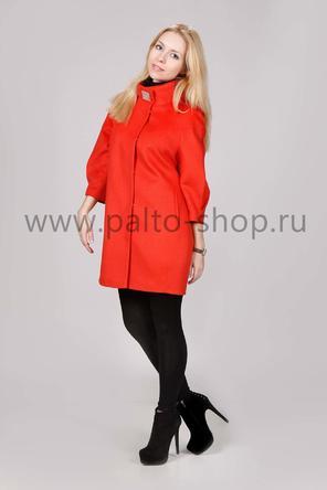8f88179b811 Купить женское пальто оверсайз
