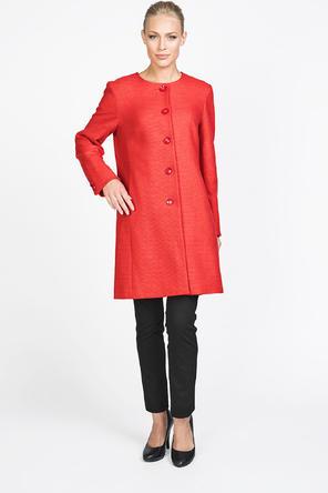 25ce0a6e2f2 Купить демисезонное пальто женское 42 размера