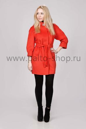 3576064040b13 Купить пальто со скидкой Купить женское стильное пальто Пальто недорого ...