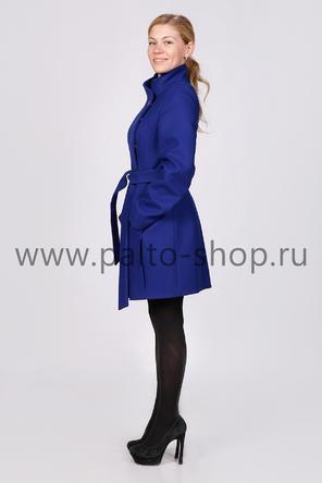 a52e6552708d Женские пальто и верхняя одежда каталог интернет магазина Palto-Shop ...