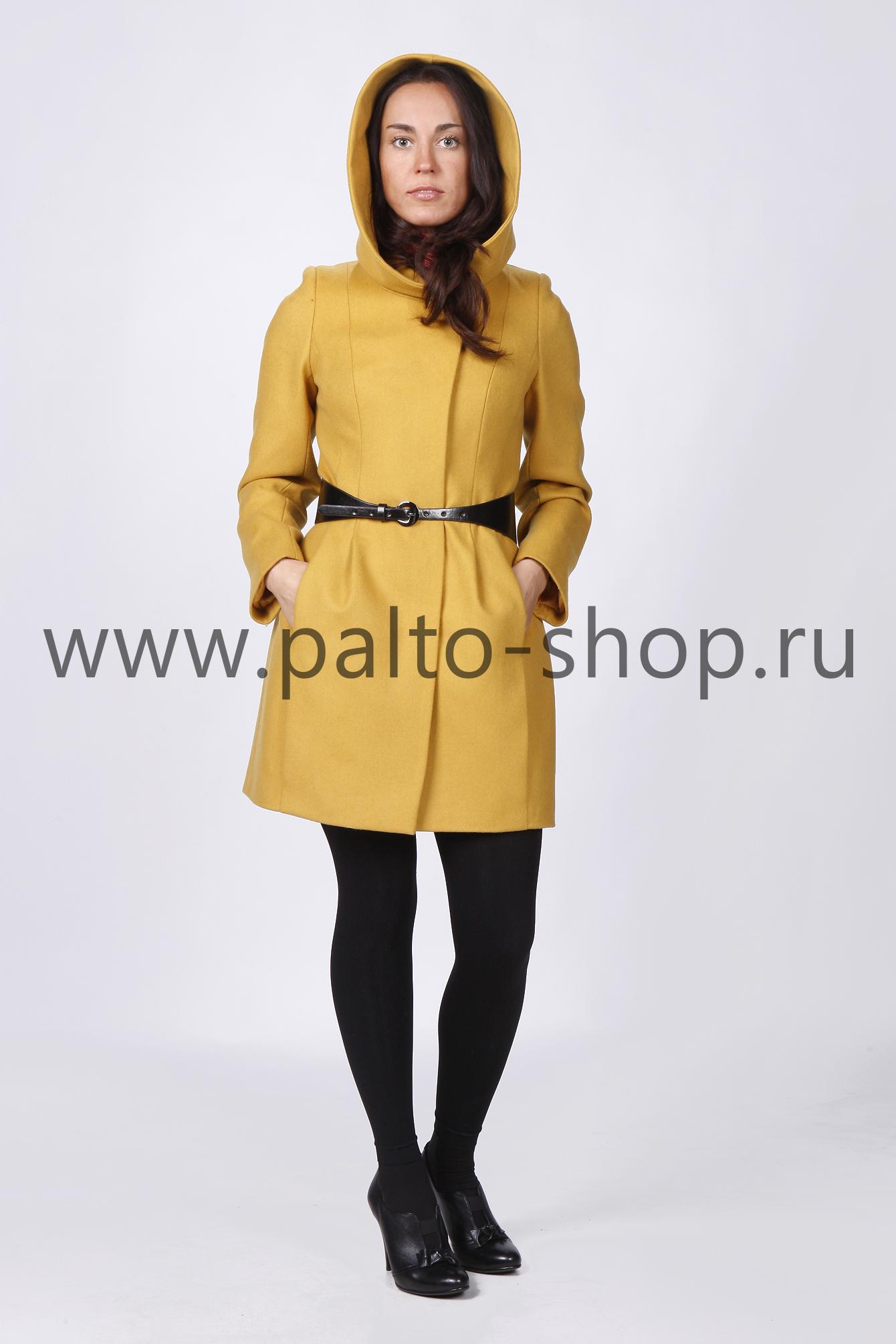 22e6dd37676 Интернет магазин Palto-Shop.ru Palto-Shop.ru https   palto-shop.ru ...