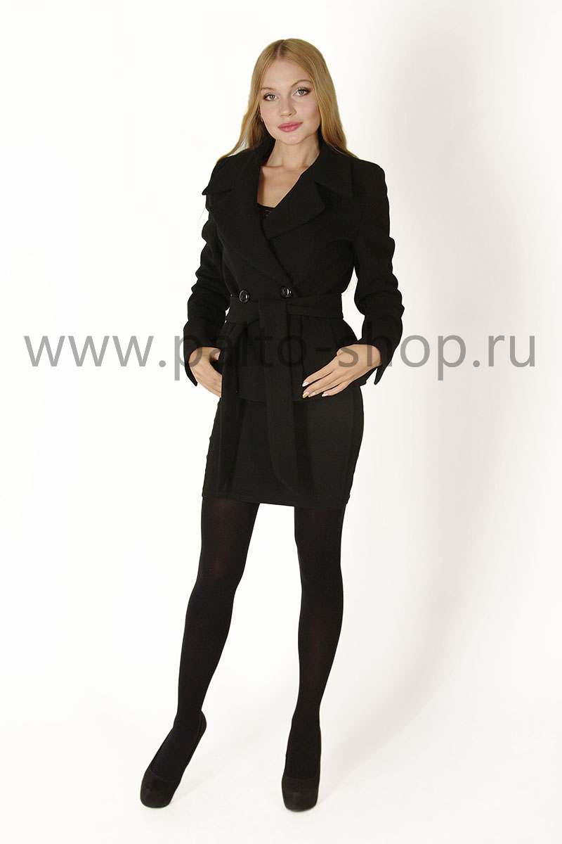 c404ab39580 Интернет магазин Palto-Shop.ru Palto-Shop.ru https   palto-shop.ru ...